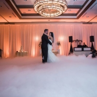 Alfond-Inn-wedding-uplighting-orlando-wedding-venue-3
