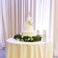Alfond-Inn-wedding-white-uplighting-orlando-wedding-venue-4