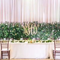 Alfond-Inn-wedding-white-uplighting-orlando-wedding-venue-5