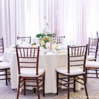 Alfond-Inn-wedding-white-uplighting-orlando-wedding-venue