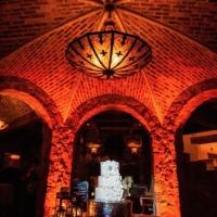 bella-collina-orlando-uplighting-by-our-dj-rocks