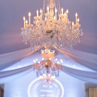 highland-manor-ulighting-monogram-by-our-dj-rocks-orlando-2