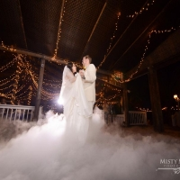Misty Miotto Photography (26)