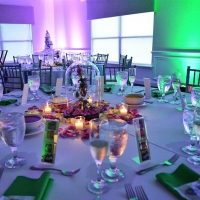 royal-crest-room-uplighting-by-our-dj-rocks
