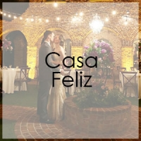 Casa-Feliz-Lighting-Gallery-Our-DJ-Rock