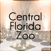 Central-Florida-Zoo-1-thumb