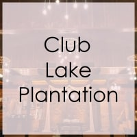 Club Lake Plantation - Uplighting