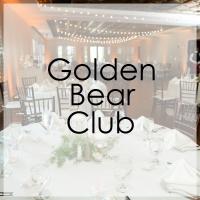 goldne bear