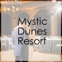 Mystic Dunes