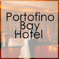 Portofino-Bay-Hotel-08