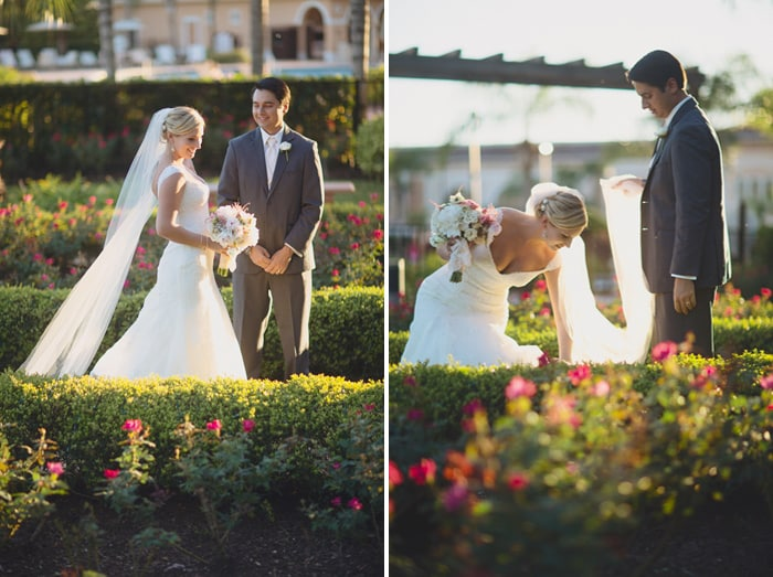 orlando wedding dj - our dj rocks