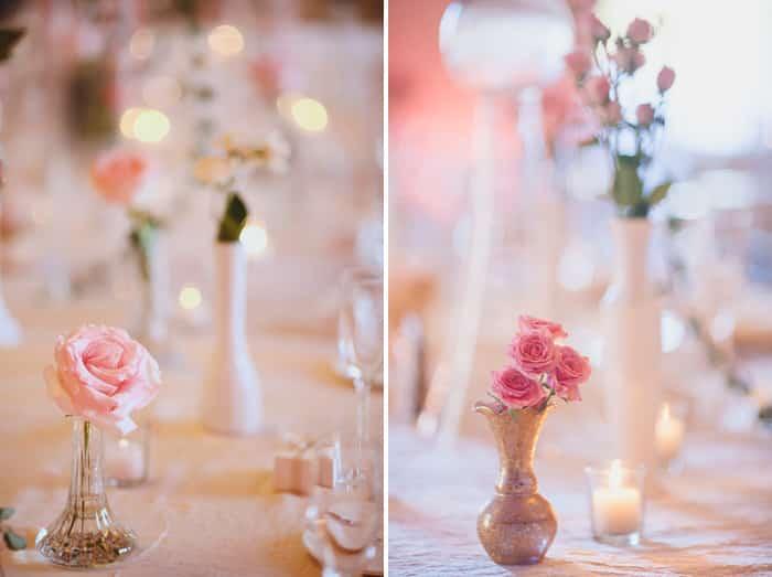 orlando wedding dj - our dj rocks - orlando wedding uplighting