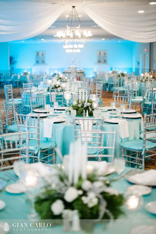 Turquoise And Coral Room Decorations