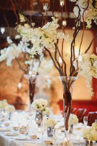 Orlando Wedding DJ - orlando wedding Uplighting - our dj rocks - amber uplighting - Dubsdread Ballroom wedding