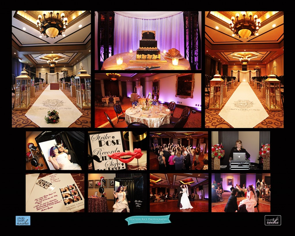 Grand bohemian Orlando Wedding_Heather_Rice_Photography_Our_DJ_Rocks
