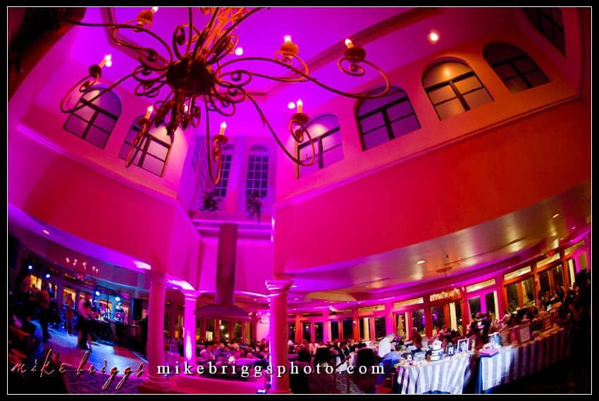 mission_inn_wedding_39
