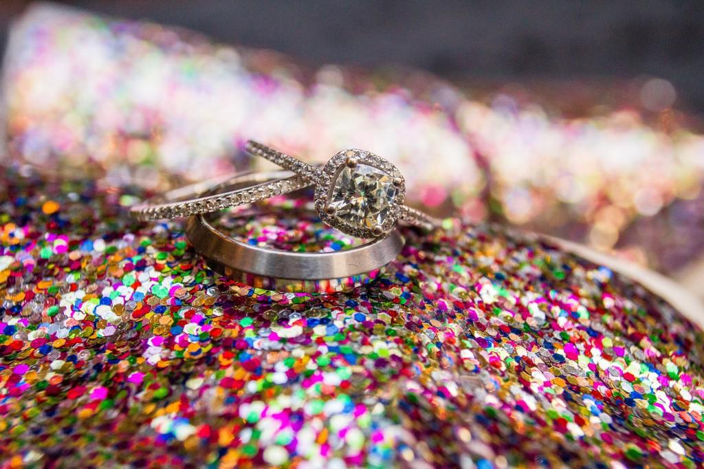 Orlando Wedding DJ - Mission Inn Wedding - Lindsay + Daniel