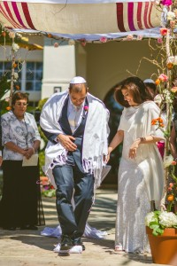 orlando wedding jewish wedding song suggestions