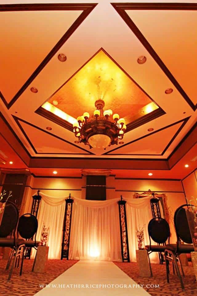 Orlando Wedding Photography – Vendors Who Rock – Heather Rice Photography