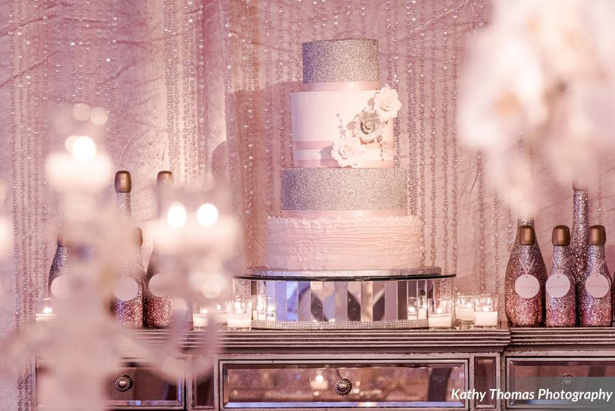 Orlando Cake Baker – Vendors Who Rock – Cut The Cake