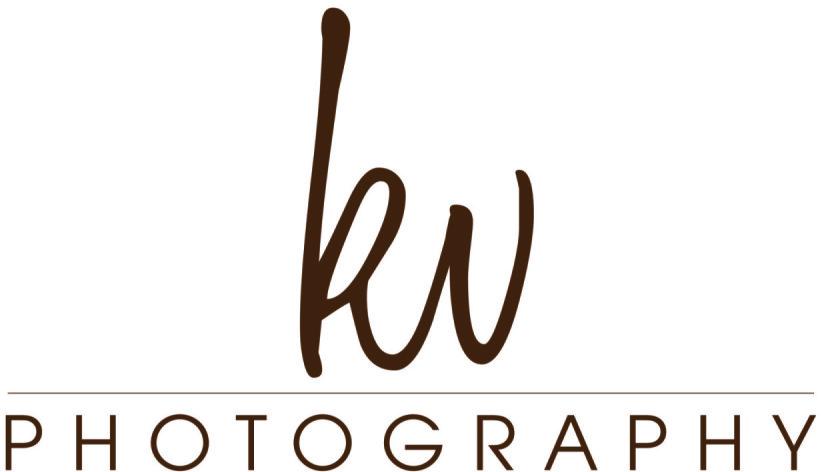 Orlando Wedding Photographer KV Photography