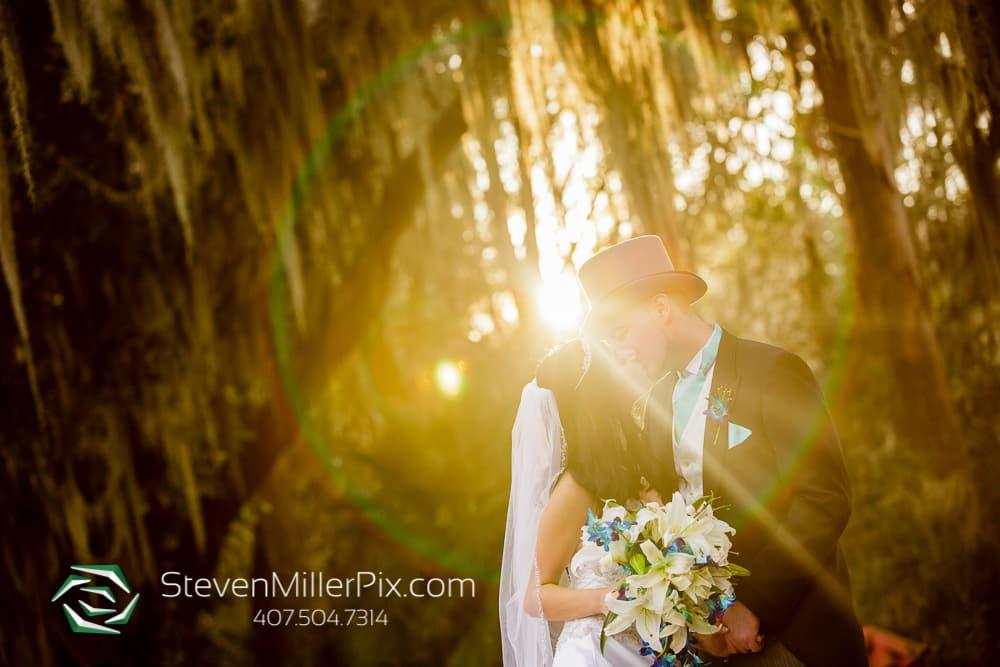 Beautiful lakeside Wedding at Marina Del Rey at Mission Inn