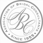 association of bridal consultants member
