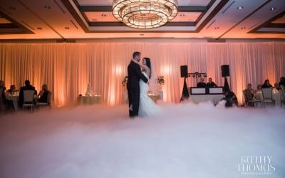 200+ Wedding Song Suggestions for every moment of your Orlando Wedding