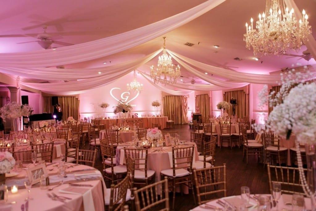 highland-manor-wedding-bumby-photography-guy-3355