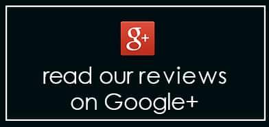 our dj rocks google reviews
