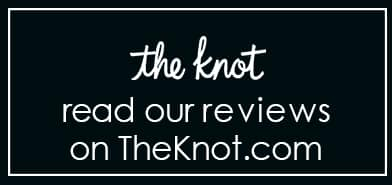our dj rocks the knot reviews