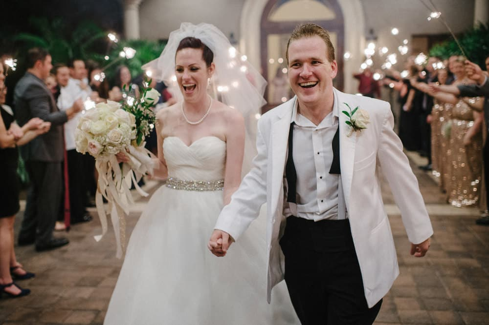200+ Wedding Song Suggestions For Every Moment Of Your