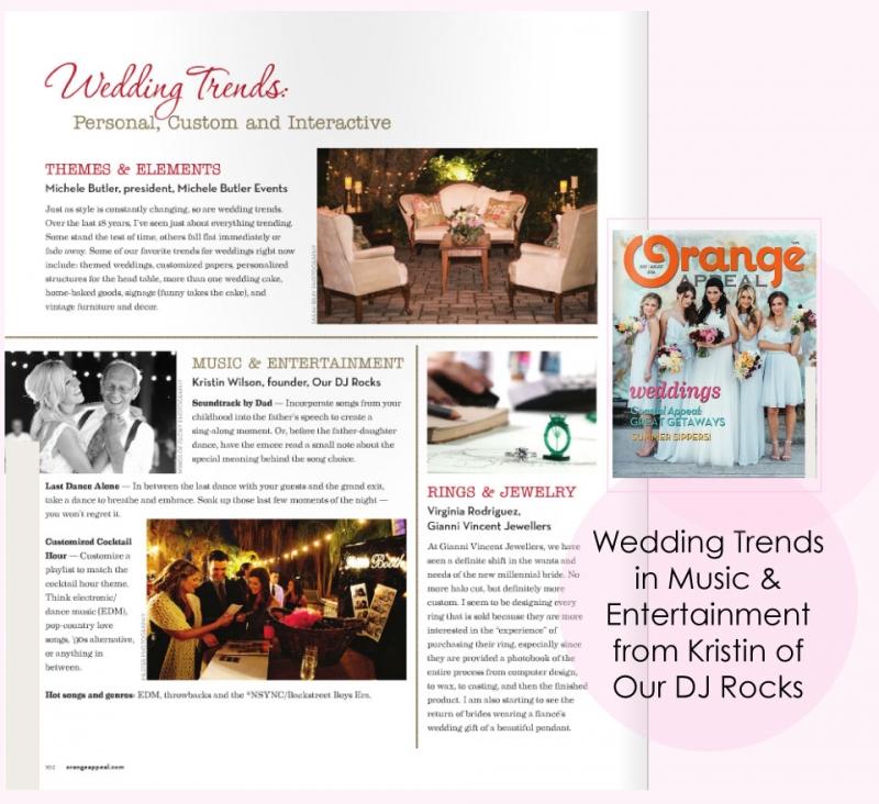 OurDJRocks-print-feature-Orange-Appeal
