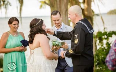 Orlando Wedding Photographer- Vendors Who Rock – Steven Miller Photography