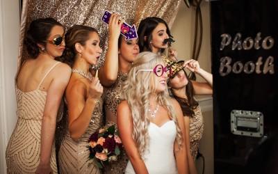 Pink Hotel St Pete Beach Wedding – Don Cesar – Wedding Amber