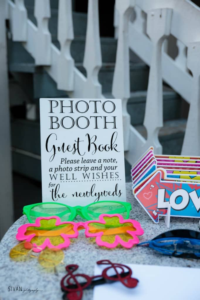Orlando PHotobooth Rental - Photobooth Rocks