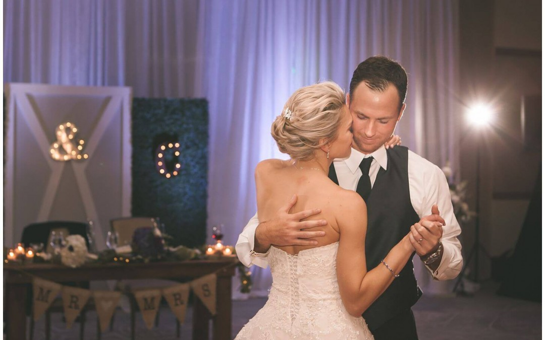 7 Romantic Last Dance alone songs –  Orlando Wedding DJ Advice