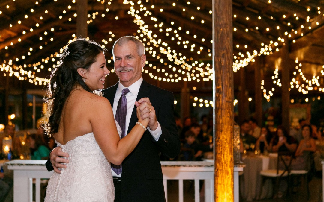 Father Daughter Wedding Dance.4 Tender Father Daughter Dance Songs Orlando Wedding Dj