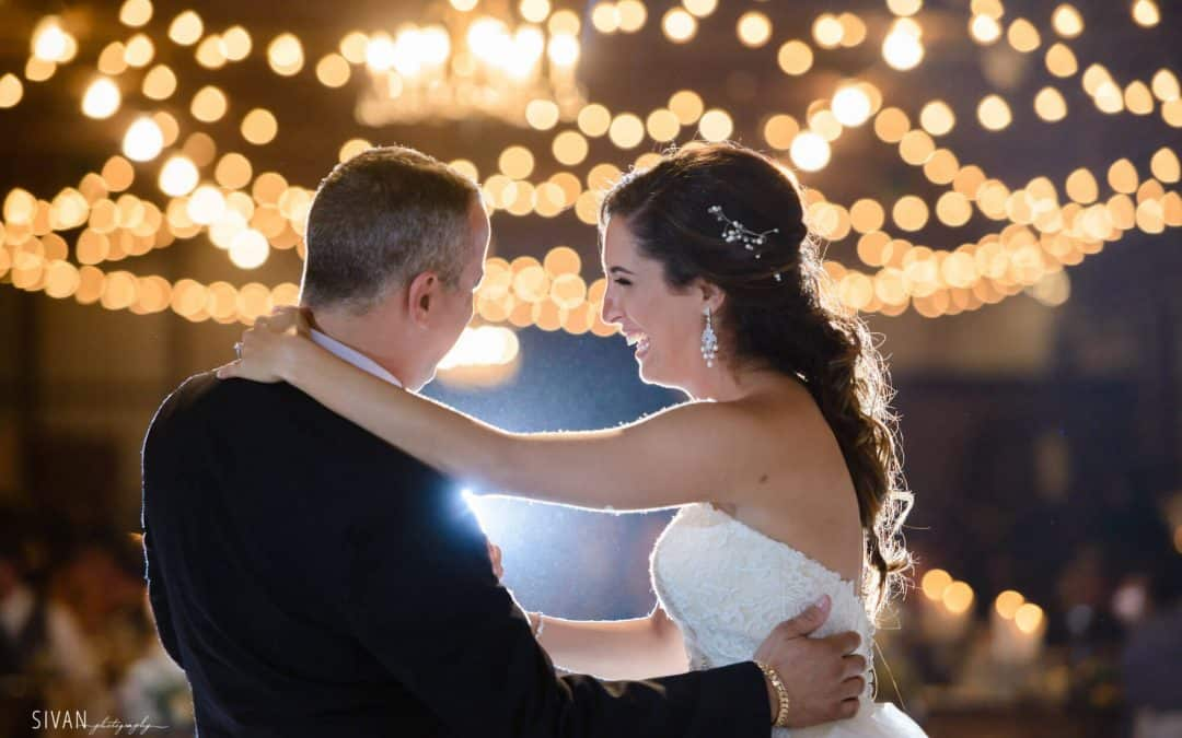 13 Father Daughter Dance Songs – Orlando Wedding DJ Advice