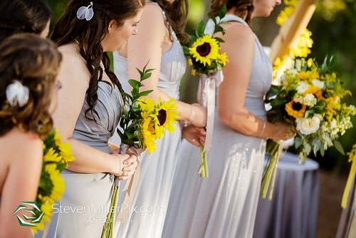 Wedding Processional Songs.Wedding Music Ideas Bridesmaids Processional Songs