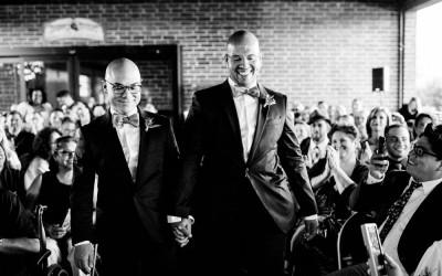 Winter Park Farmer's Market Wedding – Wedding DJ In Orlando