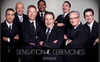 Orlando Officiant – Sensational Ceremonies