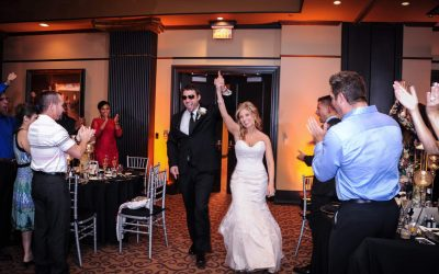 Wedding Event Tips from Misty Miotto Photography