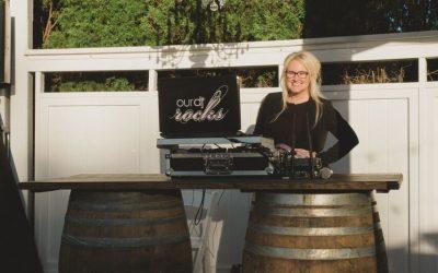 DJ Pricing (TOP SECRET Tips + Tricks)
