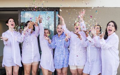 Orlando Wedding DJ Experience at Hyatt Regency Grand Cypress