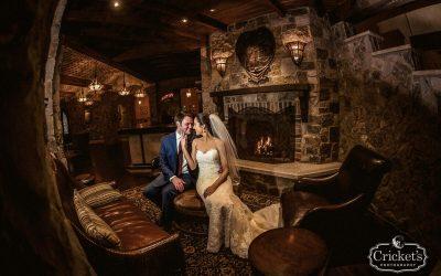 Orlando Wedding Photography – Cricket's Photography