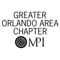 MPI meeting professional international orlando member