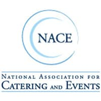national association of catering and events member