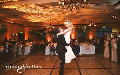 Orlando Wedding at Bella Collina – Emma + Pedro