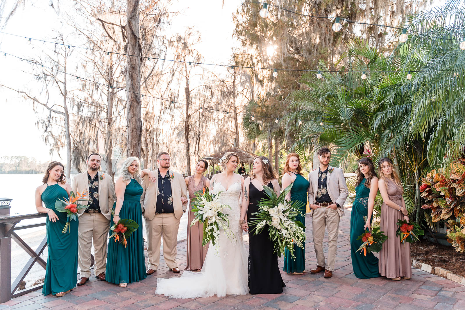 30 Bridal Party Processional Songs Our Dj Rocks